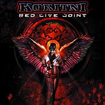 Red Live Joint