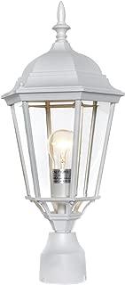 Best cast aluminum outdoor lights Reviews