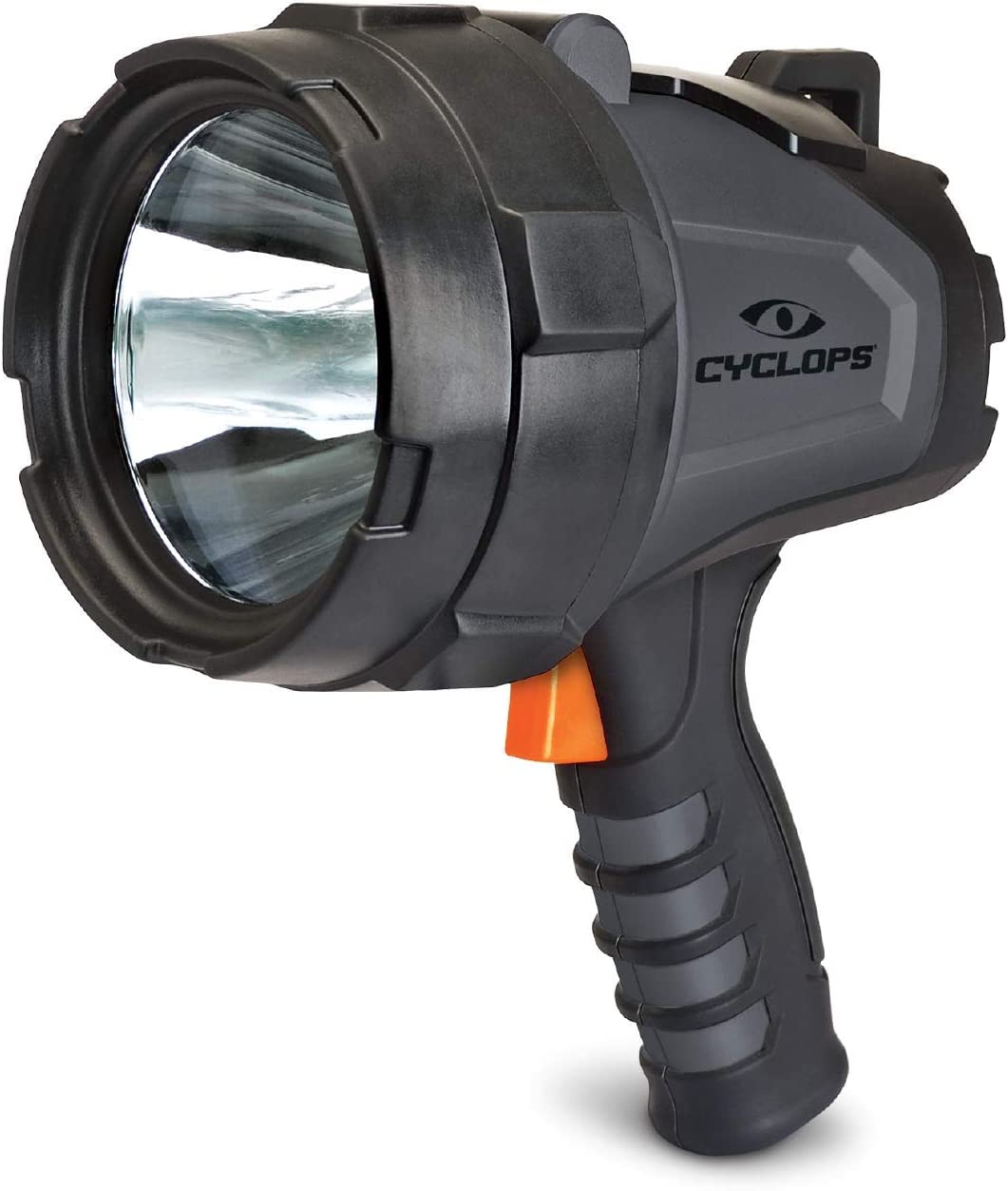 Cyclops 900 Lum 10 Watt Mail order Regular store Led Multi Spotlight Size One