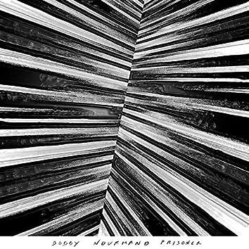 Prisoner (feat. Laurent John)