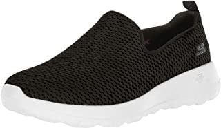 Best skechers go walk joy white Reviews