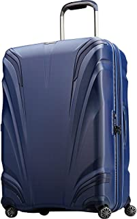 Samsonite Silhouette Xv Hardside Spinner 26, Twilight Blue