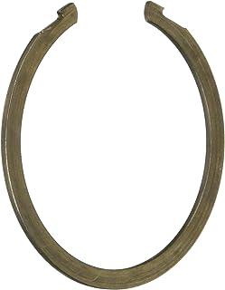 Timken RET55 Wheel Bearing Retaining Clip