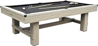 Playcraft Bryce Beach 7' Pool Table