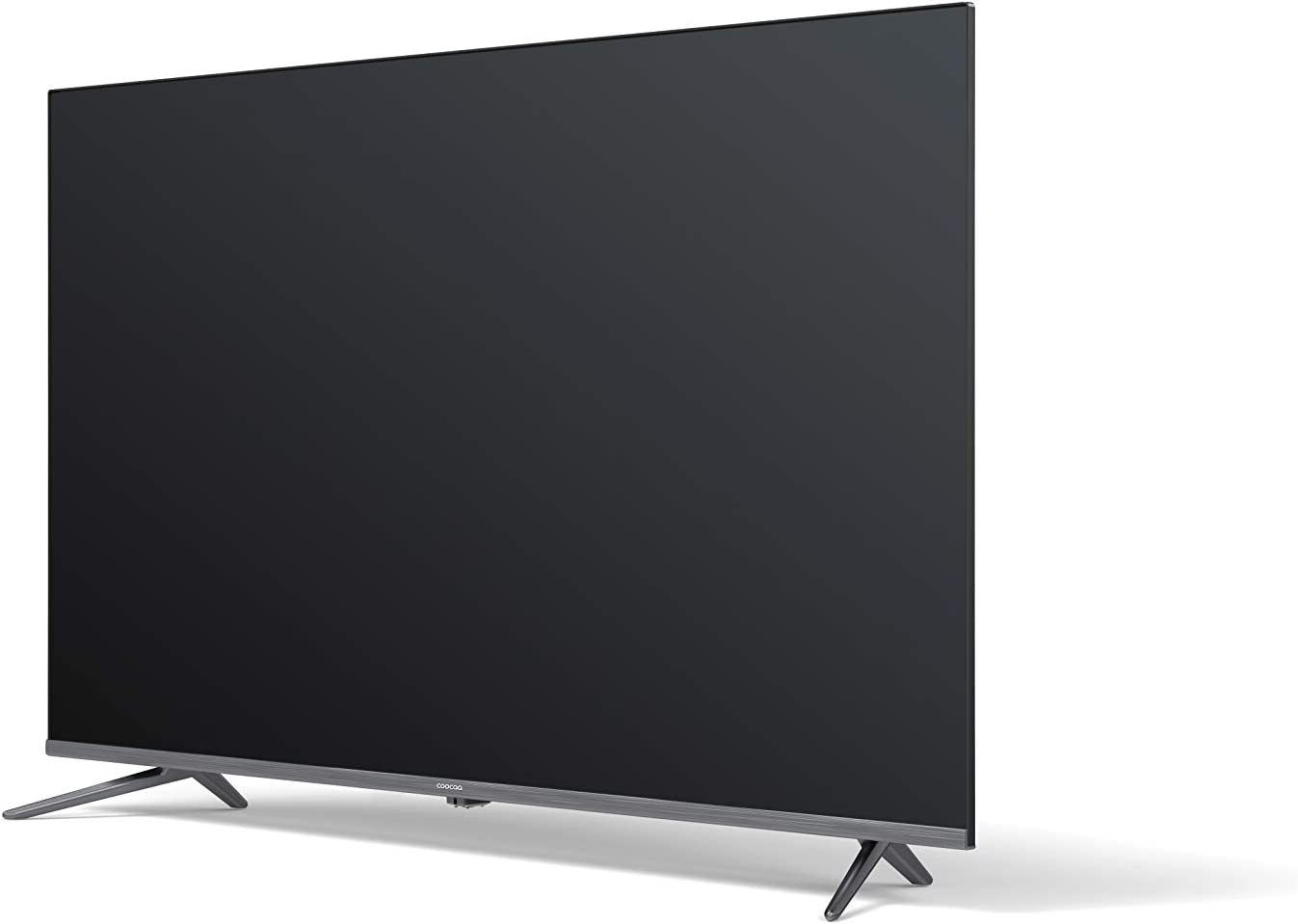 sumicorp.com Coocaa 43S3N-E 43 Zoll UHD Smart LED Fernseher Prime ...