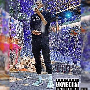TOP (feat. MooMoo)