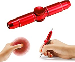 Best fidget spinner pencil case Reviews