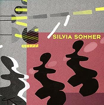 Silvia Sommer