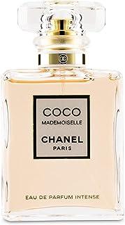 Mejor Perfume Mademoiselle Chanel de 2021 - Mejor valorados y revisados