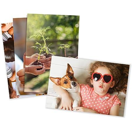 Photo Prints – Glossy – Standard Size (4x6)