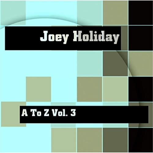 No Hidden Agenda by Joey Holiday on Amazon Music - Amazon.com