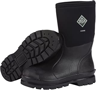 Best muck boots wholesale Reviews
