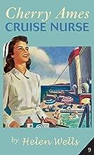 Best cherry ames cruise nurse Reviews