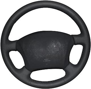 Best toyota prado 120 steering wheel Reviews