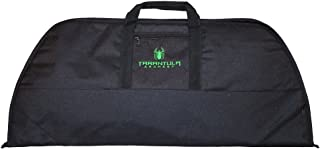 Best tarantula soft bow case Reviews