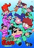 TVアニメ「忍たま乱太郎」こんぷりーとDVD-第16シリーズ- 六の段