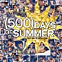 [500] Days of Summer [Assorted Covers]