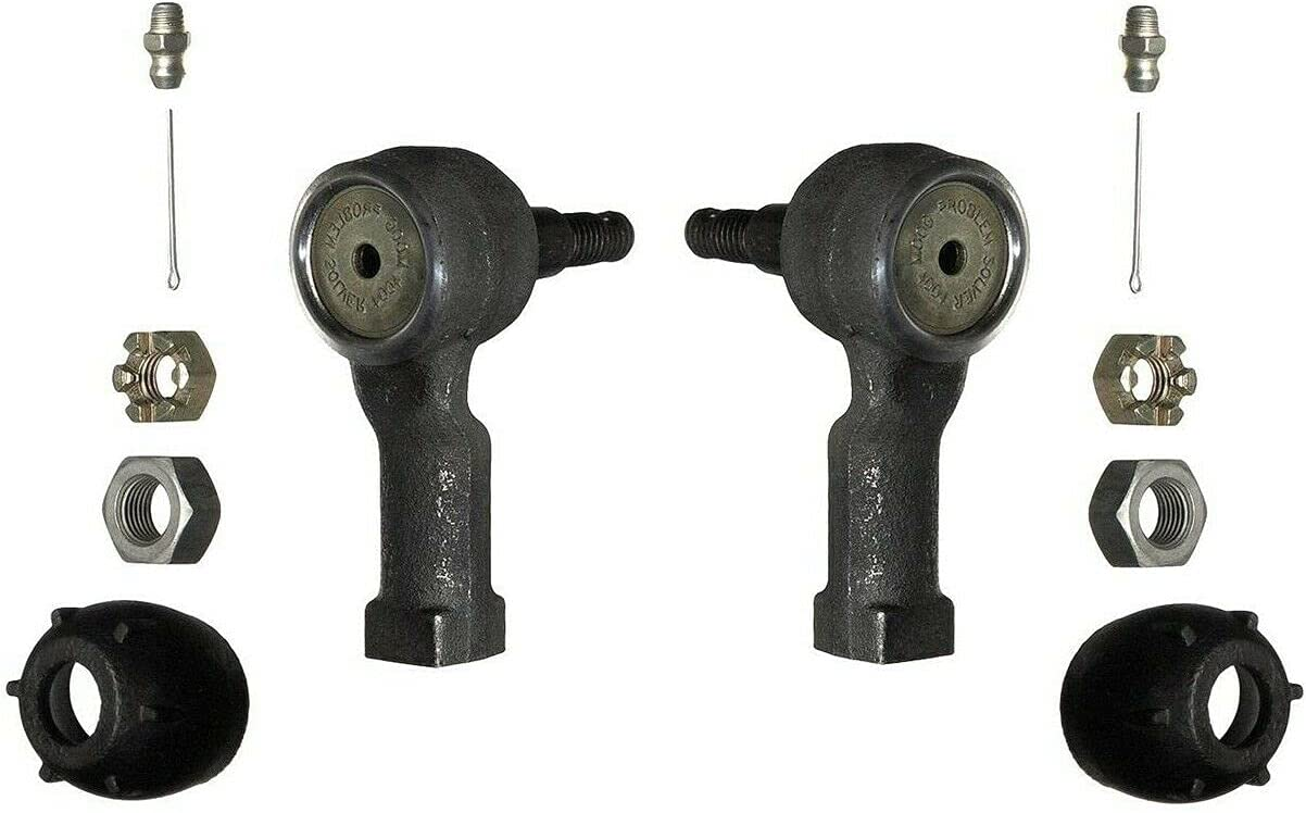 Compatible with Honda Acura Pair Set Left Fashion Outer of Front Clearance SALE Limited time Right