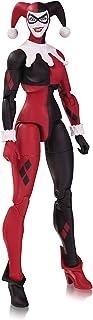 DC Essentials Harley Quinn AF