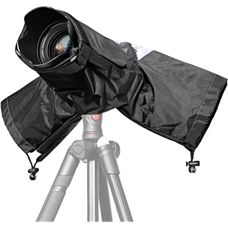 Jzk Professional Wasserdicht Und Staubdicht Kamera Kamera