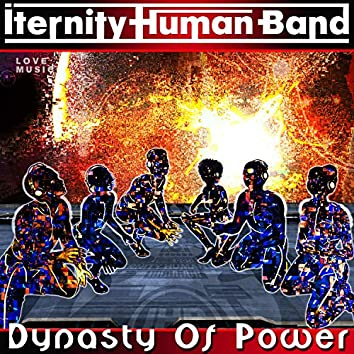 Dynasty Of Power