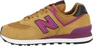 New Balance Wl574lbj, Sneaker. Donna