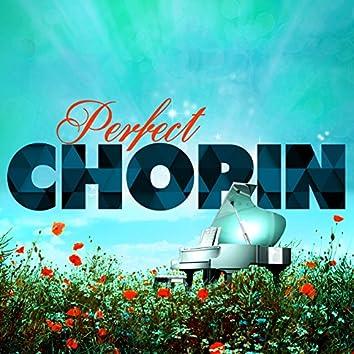 Perfect Chopin