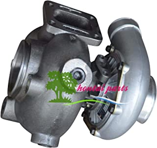 New turbo turbocharger for cummins Detroit Diesel Marine 8.2L D 466082-5002S 8923640 TW4103
