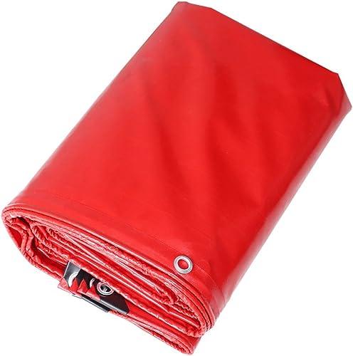 Tissu imperméable à l'eau imperméable Bache imperméable à l'eau, propagation d'activité d'isolation de prougeection solaire de voituregaison, antipoussière, coupe-vent, anti-usure et anti-vieillisseHommest,