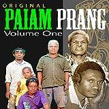 Original Paiam Prang Vol. 1