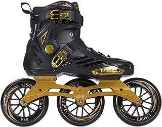 Best cheap speed skates inline Reviews