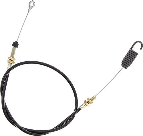 lowest Ariens sale OEM Snow Blower wholesale Auger Cable 06900022 online sale