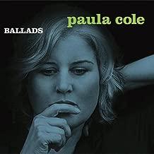 Best paula cole and peter gabriel Reviews