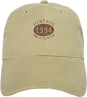 1bfc9bda2 Amazon.com: Birthday - Baseball Caps / Hats & Caps: Clothing, Shoes ...
