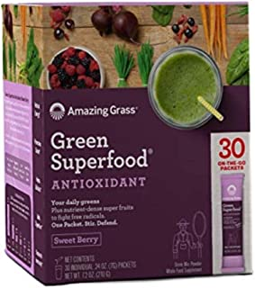 Best amazing grass where to buy Reviews
