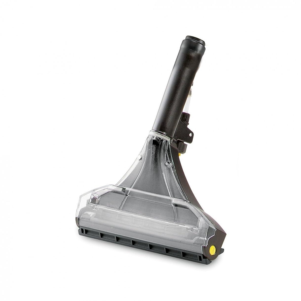 許可するうなるクラウンケルヒャー フロアツール カーペットリンスクリーナー用 (4.130-007.0)