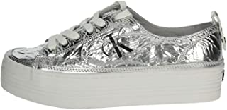 Calvin Klein Zolah, Women's Fashion Sneakers