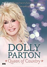 Dolly Parton - Queen of Country