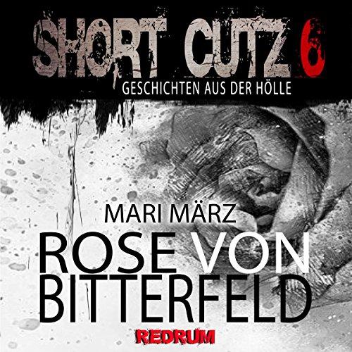 Rose von Bitterfeld Titelbild