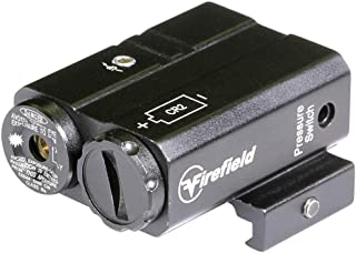 Firefield Charge Laser