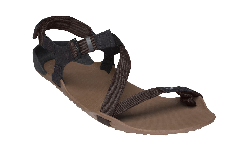 Xero Shoes Z Trek Minimalist Sandal