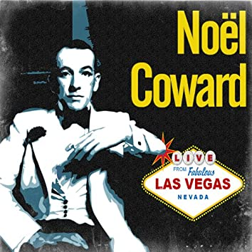 Live From Las Vegas (1955)
