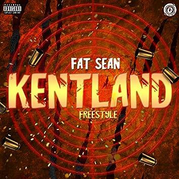 Kentland (Freestyle)