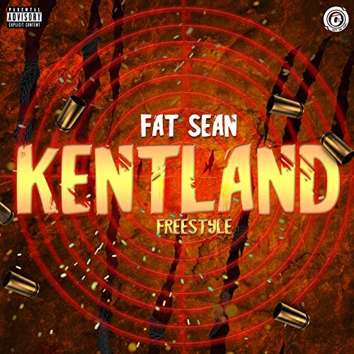 Fat Sean