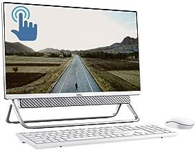 Dell Inspiron 24 5000 Series 23.8