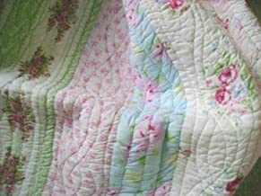 Best finely stitched home Reviews