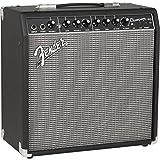 Fender Champion 40 - 2