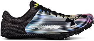 Under Armour Mens 1273939 Kick Sprint Spike