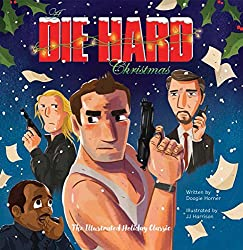 a die hard christmas for all