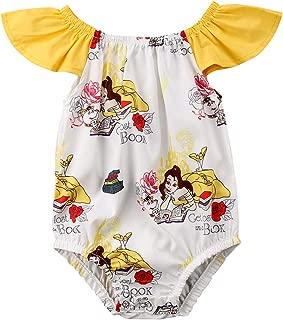 bella bee clothing